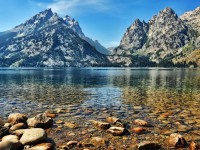 Jenny-Lake-Wyoming