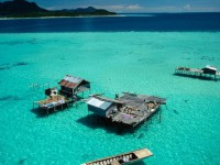 clearest-waters-to-swim-in-before-you-die