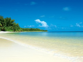 seychelles_beaches_Main