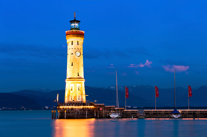 germany lindau lighthouse 531863435