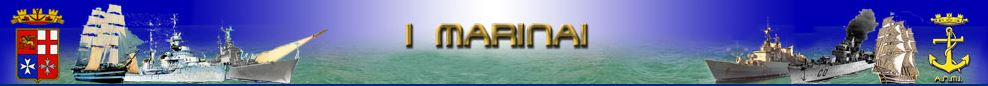 logo marinai it