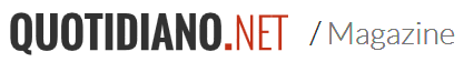 Logo Quotidiano net
