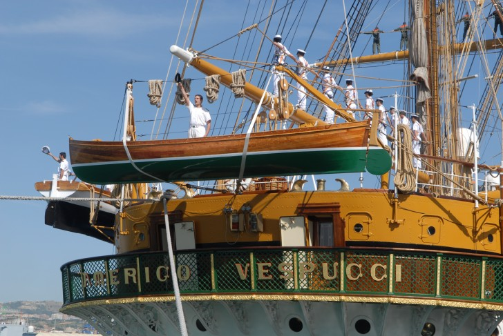 Vespucci5