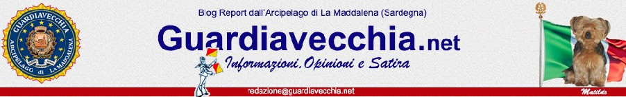 Logo Guardiavecchia
